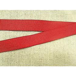 bouton acrylique composé marron  et or,15   mm,sublime pour chemisier, robe , pull, veste,