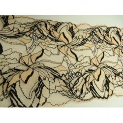 frange polyesther rose viscoce,10 cm,Idéal pour customiser un vêtement ,robe ,tee shirt ,ou un objet ,chapeau, sac