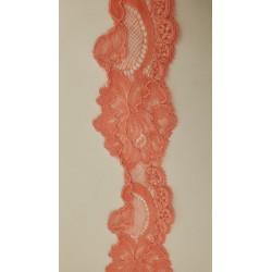Ruban sangle laniere bordeaux 3 cm, pour la fabrication de ceinture ,sacs, bandoulières très tendance super résistant