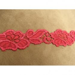 Ruban sangle laniere marine, 3 cm, pour la fabrication de ceinture ,sacs, bandoulières très tendance super résistant