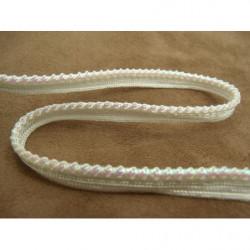 dentelle noir-15cm