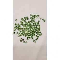 ruban fantaisie motif fleurs,vert  et rose sur fond noir,2.5 cm, parfait pour customiser , vêtements , sac, pochette