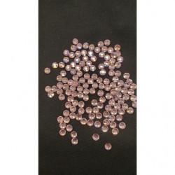 ruban fantaisie crin beige ,3.5 cm, convient  pour customiser , vêtements , sac, pochette