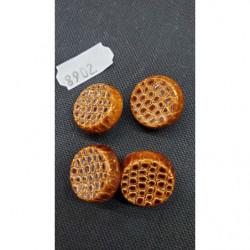 ruban gros grain noir,4 cm, convient   pour tous vos loisirs créatifs : couture....