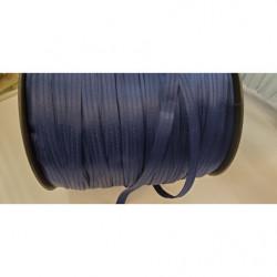 ruban fantaisie vert traversant jaune et orange, 2 cm,parfait pour customiser , vêtements , sac, pochette ,