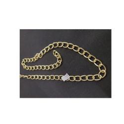 ruban fantaisie noir,3.5 cm, idéal pour customiser , vêtements , sac, pochette ,