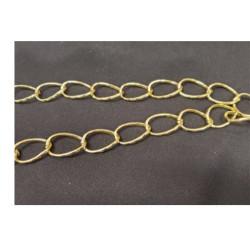 FILET RÉSILLE PLUMETIS blanc cassé 150 cm, idéal pour faire une sur- jupe ou un sur- debardeur tres en vogue ce printemps / été
