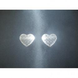 elastique ferme-2,5cm- noir