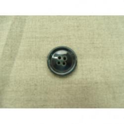 Ruban adhesif et auto grippant -2,5cm- photo de présentation