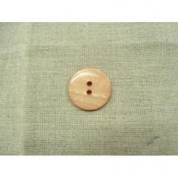 ruban adhesif et auto grippant-2,5cm- noir