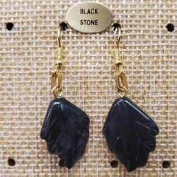 ruban élastique doré lurex,0,8 cm, sublime Pour décorer un objet un vêtement