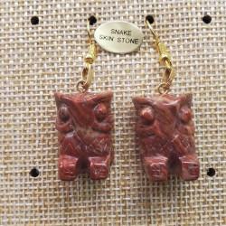 ruban velours marron/ miel ,0.3 cm, sublime  pour toutes vos créations de couture,