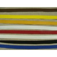 ruban gros grain,15 mm, photo de présentation