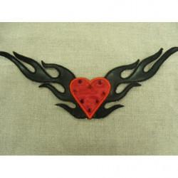 ruban elastique- 5cm- froufou- photo de présentation