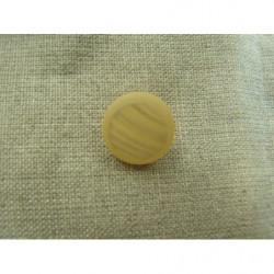 Ruban pailleté miroir- 25mm- blanc
