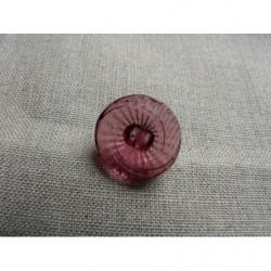 perles acrylique - photo de présentation