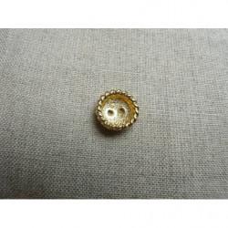 fermeture a glissière-20cm- gris clair