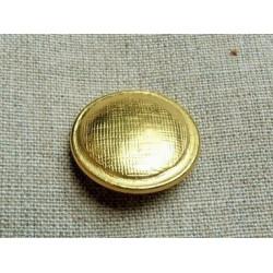 fermeture a glissière-20cm-vert anise