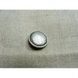 fermeture a glissière-20cm- blanc
