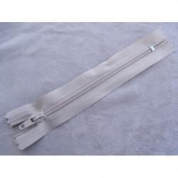 ruban franges vert - rouge- rose- photo de présentation
