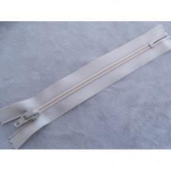 ruban frange viscose-5cm- vert