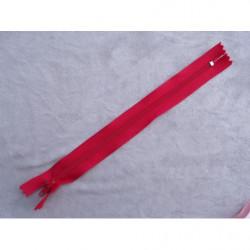 ruban fantaisie motif fleur -1cm- photo de présentation