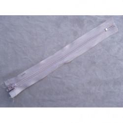 ruban fantaisie à fleurs -1cm-jaune et beige
