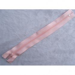 ruban fantaisie a fleurs- 1cm- bleu et jaune