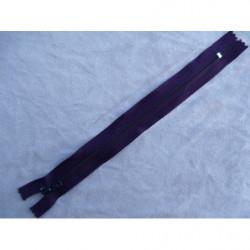 ruban passepoil-1cm- noir et or
