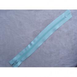 ruban passepoil-1,2cm- blanc et or