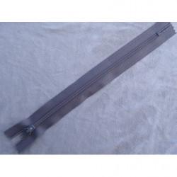 ruban tissé brodé lurex- 15mm- or argent bleu rouge