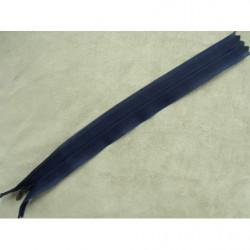 boutons acryliqyes- photo de présentation
