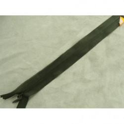 bouton acrylique à 2 trou-28mm- violet
