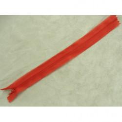ruban frange perlé rocaille - noir