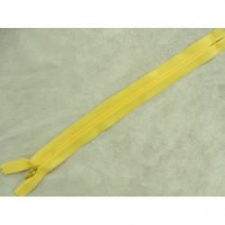 ruban frange perlé rocaille et acrylique -photo de présentation