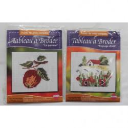 LA TENDANCE DE L AUTOMNE : col à coudre perles nacrées et strass