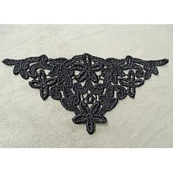 ecussons militaire - photo de présentation