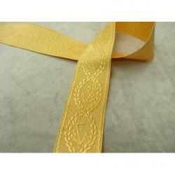 écusson- thermocollant motif champion rouge avec étoile jaune