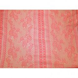 écusson thermocollant motif: noir a 4 trou