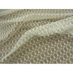 écusson thermocollant - soleil or  avec nuage bleu et noir