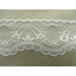 bouton translucide