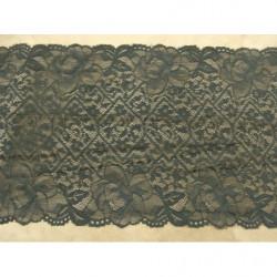 bouton a 2 trous- rose fushia