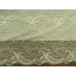 bouton doré