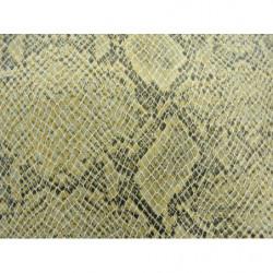 bouton CROCO- à 4 trous
