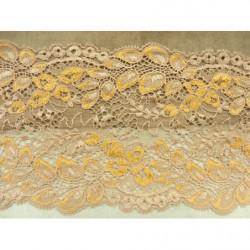 bouton fleur blanche