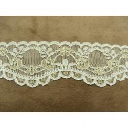coudière noir GRAND MODELE