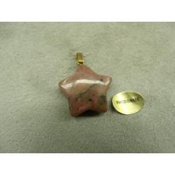 DENTELLE DE CALAIS-170cm- NOIR