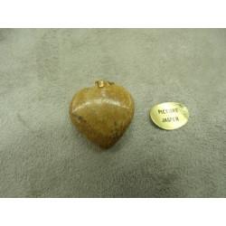 DENTELLE DE CALAIS-145cm- NOIR