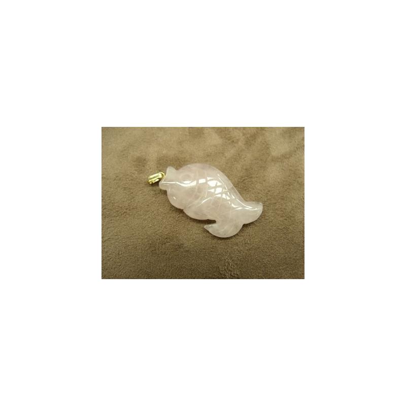 ruban western bleu foncé,3.5 cm