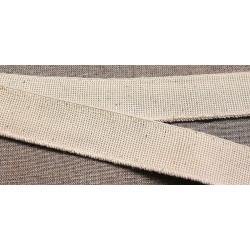 dentelle bleu elastane